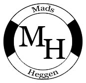 Mads Heggen