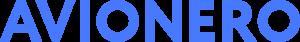 Logo for Avionero